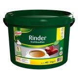 Knorr Rinder Kraftbouillon 5 KG