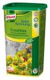 Knorr Salatkrönung Croutinos mit Senf und Kräutern 700 g