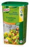 Knorr Salatkrönung Croutinos mit Zwiebeln 700 g