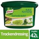 Knorr Salatkrönung Gartenkräuter 5 KG