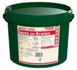 Basic Line Sauce zu Braten 10 KG