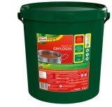 Knorr Sauce zu Geflügel 10 KG -