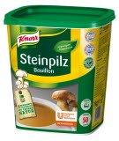 Knorr Steinpilz Bouillon (1 KG)
