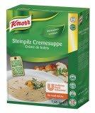 Knorr Steinpilz Cremesuppe 1,65 KG -