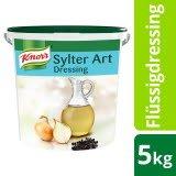 Knorr Sylter Art Dressing 5 KG -