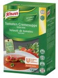 Knorr Tomaten Cremesuppe Toscana 1,8 KG -