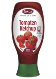 Lukull Tomaten Ketchup  430 ml -