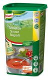 Knorr Tomaten Sauce Napoli 1 KG -