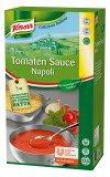 KnorrCollezione Italiana Tomaten Sauce Napoli (3 KG)