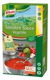 Knorr Tomaten Sauce Vegetale Basis 3 KG
