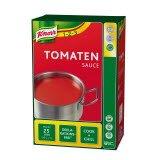 Knorr Tomaten Sauce 3 KG