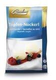 Caterline Topfen-Nockerl 1,25 KG (50 Stk. à ca. 25 g)