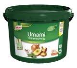 Knorr Umami Würzmischung 6 KG