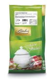 Caterline Ungarischer Gulaschtopf 2 KG (10 Portionen)