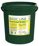 Basic Line Universal Brühe 12,5 KG