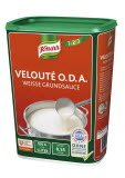 Knorr Velouté O.D.A. Weisse Grundsauce (0,835 KG)