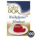 Carte D'or Wackelpeter®  Himbeer 1,7 KG -