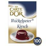 Carte D'or Wackelpeter®  Kirsch 1,7 KG