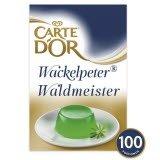 Carte d'Or Wackelpeter®  Waldmeister (1,7 KG)