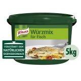 Knorr Würzmix für Fisch 5 KG