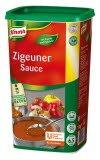 Knorr Zigeuner Sauce 1 KG