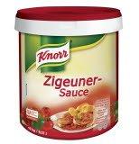 KNORR Zigeuner-Sauce 10 KG