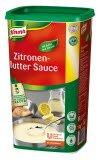 Knorr Zitronen-Butter Sauce 1 KG