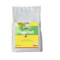 Knorr Aromat 6 x 5 KG -
