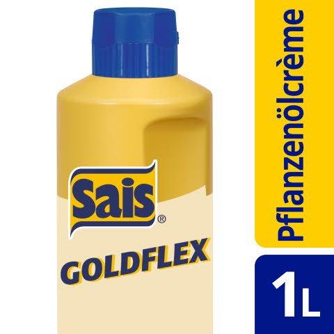 Sais Goldflex 1 L
