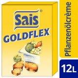 Sais Goldflex 12 L