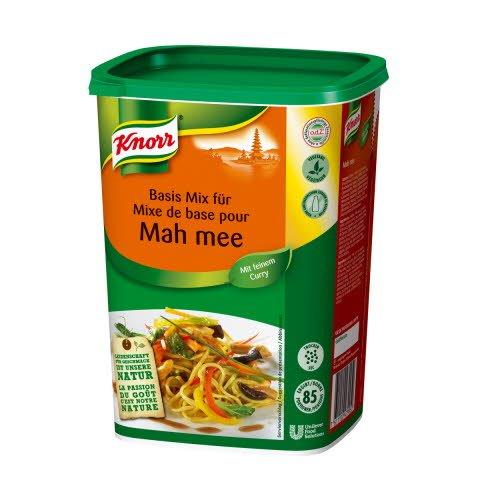 Knorr Mix de base pour Mah mee 900 g -