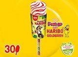 Lusso Max Batonnets Glace Push Up Haribo 85ml -