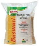 Knorr Riz Basmati 5 KG