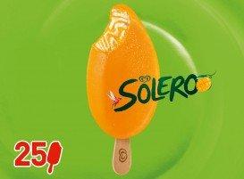 Lusso Solero Exotic Glace 90 ml -