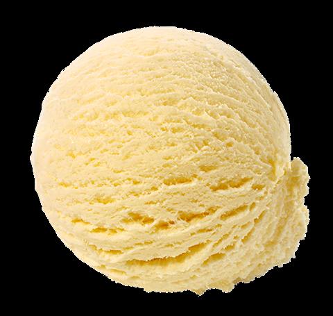 Lusso Glacegenuss Vanille 5 L -