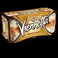 Viennetta Biscuit Caramel 650 ml -