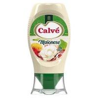 Calvé Maionese Top Down 240 Gr