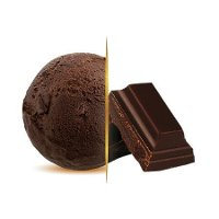 Carte D'Or Dark Chocolate