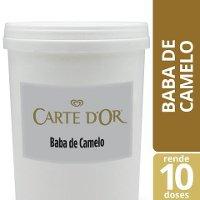 Carte D'Or Baba de Camelo 0,7 Kg