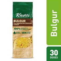 Knorr Bulgur 650 Gr