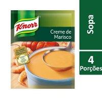 Knorr Canja de Galinha