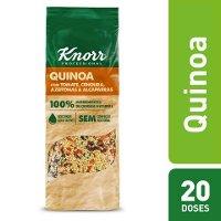 Knorr Quinoa 548 Gr