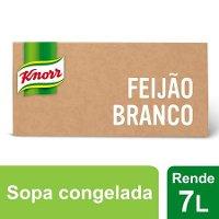 Knorr Sopa de Feijão Branco 7,7Kg