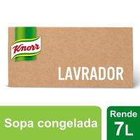 Knorr Sopa do Lavrador 7,7Kg