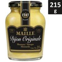 Maille mostarda Dijon 215Gr