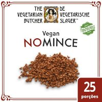 "The Vegetarian Butcher ""Carne"" Picada Vegan 2Kg"
