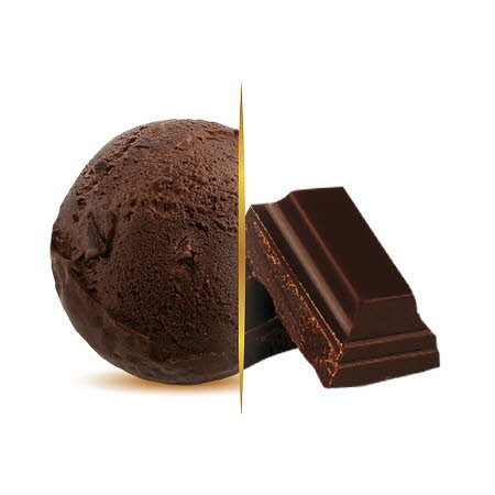 Carte D'Or Dark Chocolate -