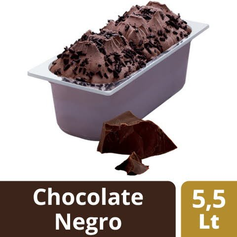 Carte D'Or Dark Chocolate -