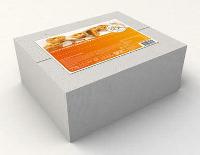 Carte D'Or Mini Pastéis de Nata 30g