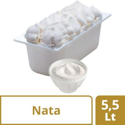 Carte D'Or Nata -